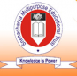 Snehacharya Institute of Management and Technology Logo