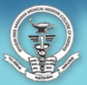 Sivagiri Sree Narayana Medical Mission College of Nursing
