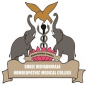 Shree Vidyadhiraja Homoeopathic Medical College logo