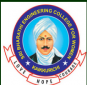 Sri Bharathi Engineering College for Women