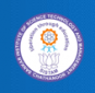 Sankar Institute of Science Technology and Management Logo