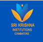 Sri Krishna College of Technology Logo