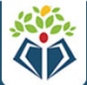Dhirajlal Gandhi College of Technology Logo