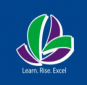 Sri Ganesh School of Business Management Logo