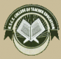 KTCT College of Teacher Education Logo