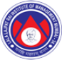 Lala Lajpat Rai College of Commerce & Economics (LLCC) Logo