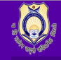 Maheshwari College of Commerce and Arts Logo