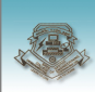 Sree Sastha College of Engineering Logo