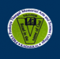 Pookoya Thangal Memorial Arts and Science College Logo