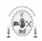 Fatima Michael College of Engineering and Technology Logo