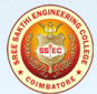 Sree Sakthi Engineering College