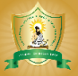 Indira Gandhi College of Engineering and Technology for Women logo