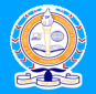 Dr BR Ambedkar Institute of Management and Techology Logo