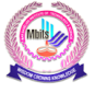 Mar Baselios Institute of Technology and Science Logo