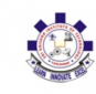 Sri Krishna Institute of Technology Logo