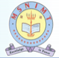 MSN Institute of Management and Technology Logo