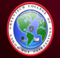 Greentech College of Engineering for Women Logo