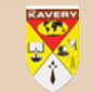 Kavery College of Engineering