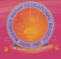 Adarsh PG College of Computer Science Logo