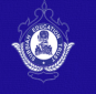 Jairuppa College of Engineering Logo