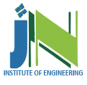J N N Institute of Engineering Logo