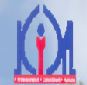 Karpaga Vinayaga Institute of Management Logo