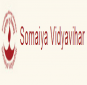 KJ Somaiyya Medical College & Research Centre logo