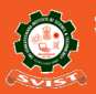 Sri Venkateswara Institute of Information Technology and Management