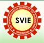 Sri Venkateshwara Institute of Engineering