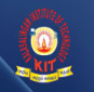 Kalasalingam Institute of Technology