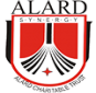 Alard Group of Institutes Logo