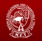 MET Engineering College Logo