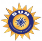 Sun International Institute of Technology and Management