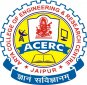 Arya College of Engineering & Research Centre (ACERC) Logo