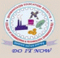 Dhamangaon College Of Engineering and Technology Logo
