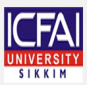 ICFAI University - Sikkim