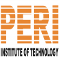 PERI Institute of Technology