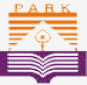 Park College of Technology