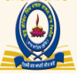 GGS Khalsa College for Women - Jhar Sahib logo