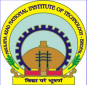 Maulana Azad National Institute of Technology (MANIT) - Bhopal