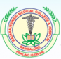 Raja Rajeswari Medical College (RRMC) logo