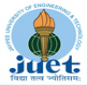 Jaypee University of Engineering and Technology Logo