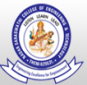 Nadar Saraswathi College of Engineering and Technology