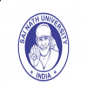 Sai Nath University Logo