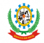 PSR Rengasamy College of Engineering for Women Logo