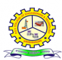 PSV College of Engineering and Technology Logo