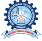 Renganayagi Varatharaj College of Engineering