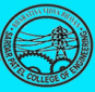Sardar Patel College of Engineering (SPCE)