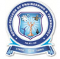 Rohini College of Engineering and Technology Logo