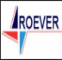 Roever Institute of Management logo